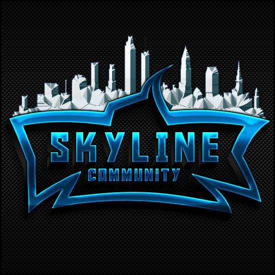(M@tze) Community Logo Logo5_10