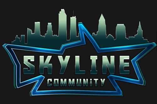 (M@tze) Community Logo Logo_k11