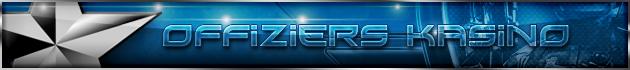 (DonkeyEater) 7 Member Banner  Offizi10