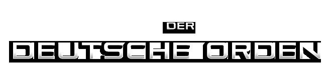 Logo aus dem Header Schrie10