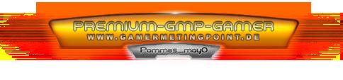 (M@tze) Signatur GMP Sigfin10