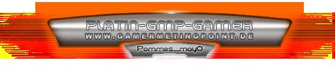 (M@tze) Signatur GMP Sigfin11
