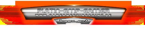 (M@tze) Signatur GMP Sigfin13