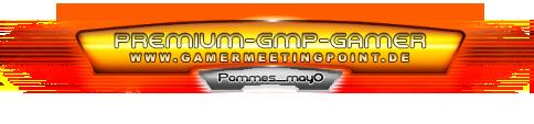 (M@tze) Signatur GMP Sigfin15