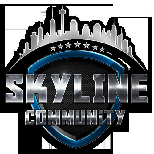 (M@tze) Community Logo Wappen10