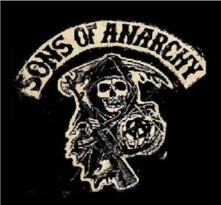 Sons of Anarchy Sons-o10