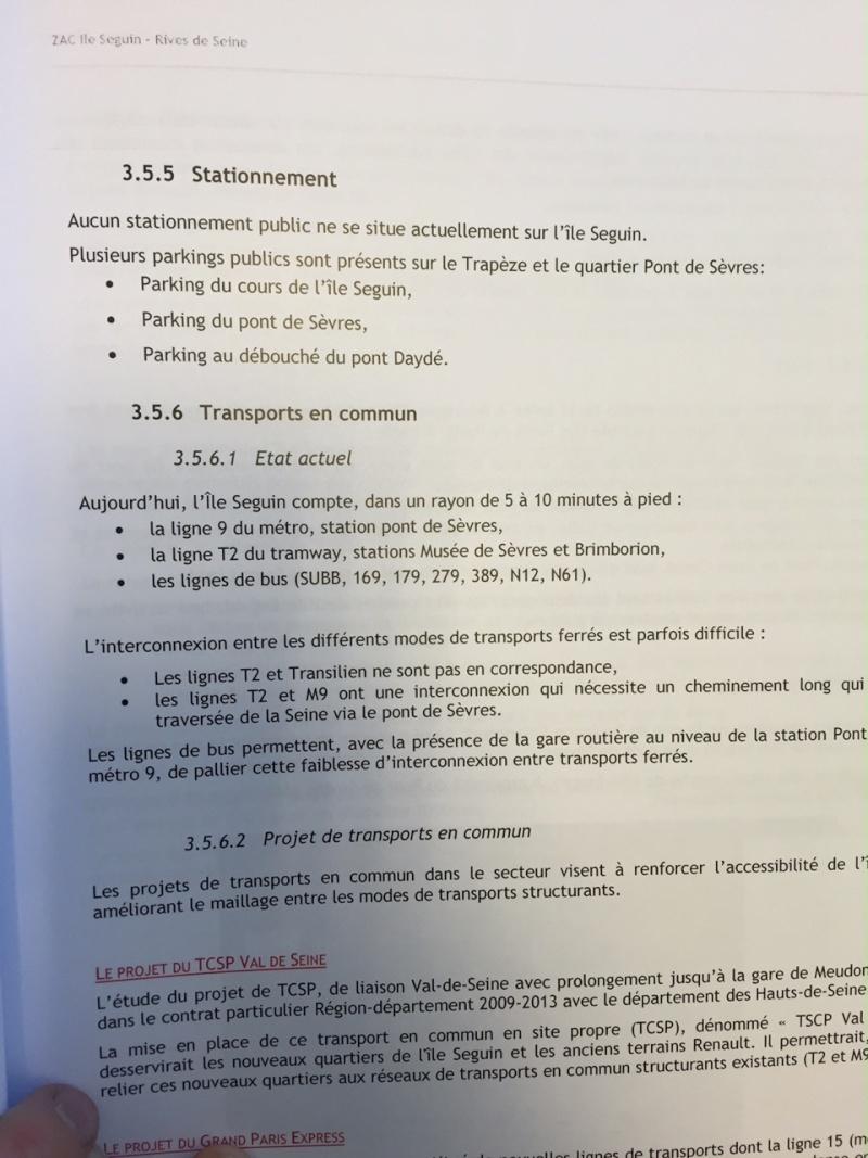 Aménagement de l'île Seguin - PLU - Page 2 Fullsi10
