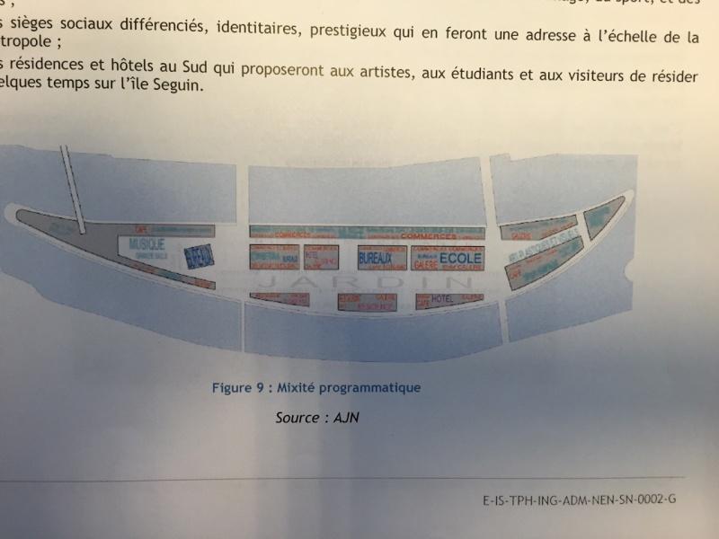 Aménagement de l'île Seguin - PLU - Page 2 Fullsi12