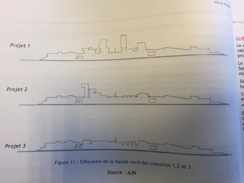 Aménagement de l'île Seguin - PLU - Page 2 Fullsi14