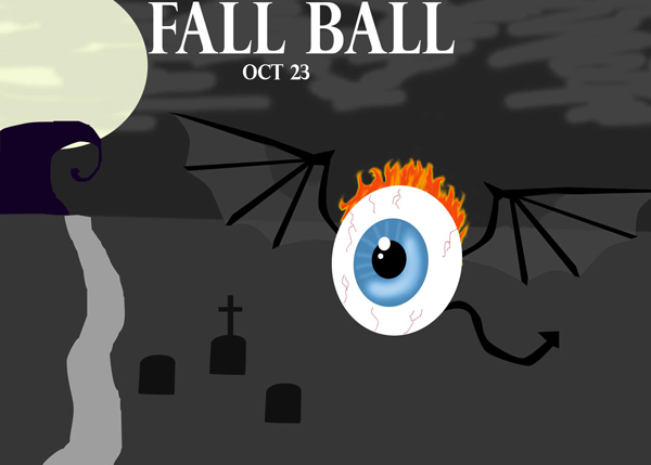 Assignment 09 - Fall Ball poster design due 10/2 - Page 2 Untitl13