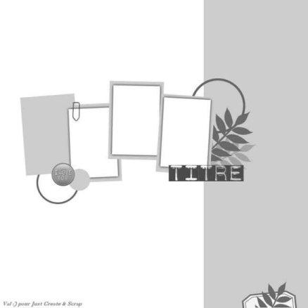 Animation sketch - OCTOBRE 2015 Fb_img11