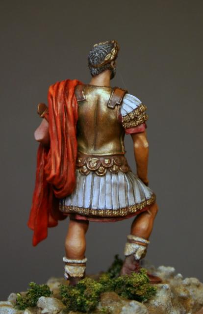 Publius Aelius Hadrianus Img_5919