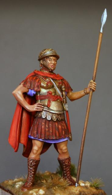 Pyrrhus Ier Img_5920