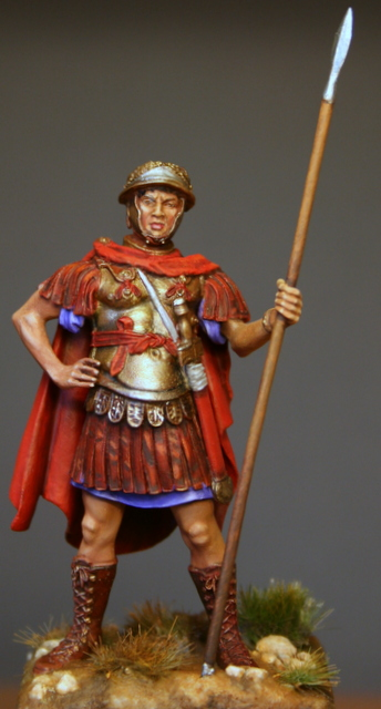 Pyrrhus Ier Img_5921