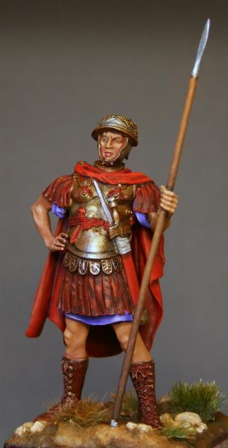 Pyrrhus Ier Img_5922