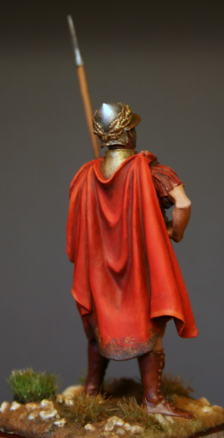 Pyrrhus Ier Img_5923