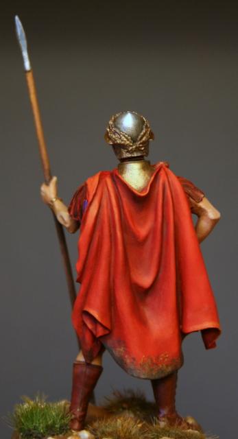 Pyrrhus Ier Img_5924