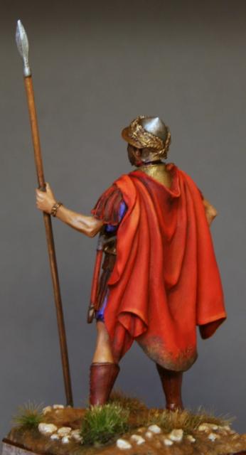 Pyrrhus Ier Img_5925