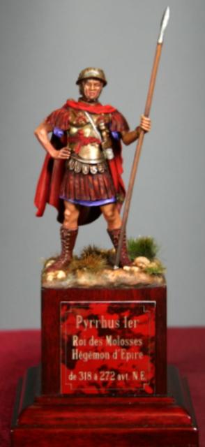 Pyrrhus Ier Img_5926