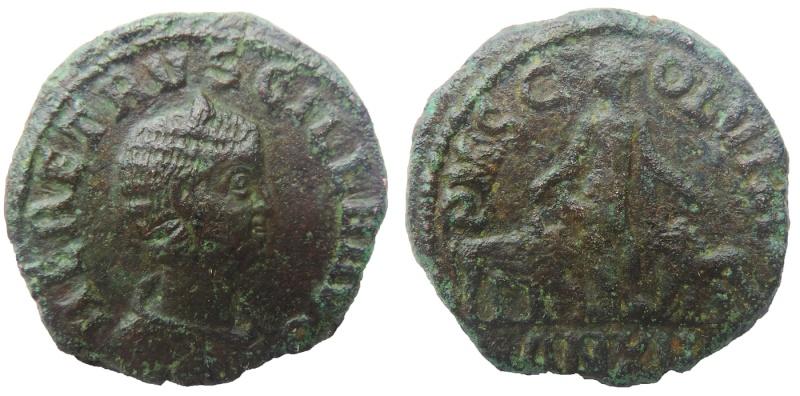 Mon petit coin de Moésie - Page 3 Etrusc10