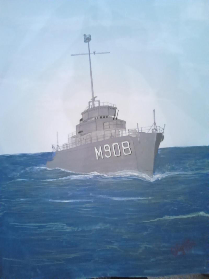 Peinture maritime : nouveau hobby ? - Page 3 Dsc_0410