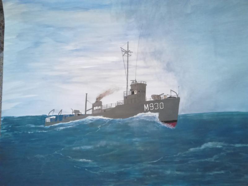 Peinture maritime : nouveau hobby ? - Page 3 Dsc_0411