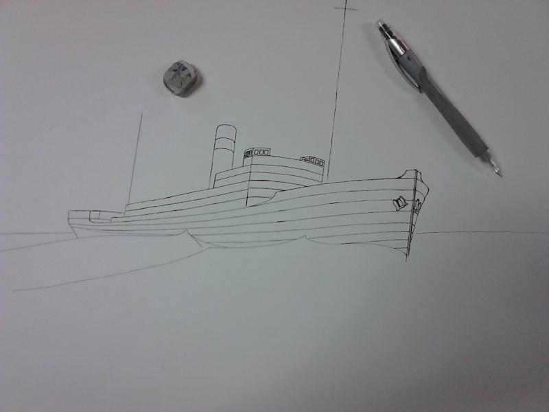 Peinture maritime : nouveau hobby ? - Page 3 Dsc_0510