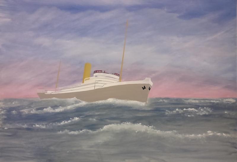 Peinture maritime : nouveau hobby ? - Page 3 Dsc_0511