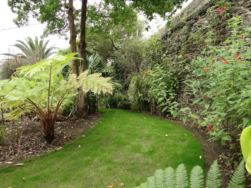 (29) Un jardin exotique à Brest 1542110