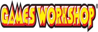 Jeux de la gamme Games Workshop