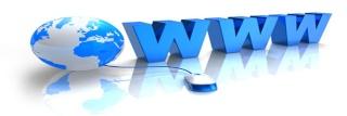 Les liens Internet vente etc....