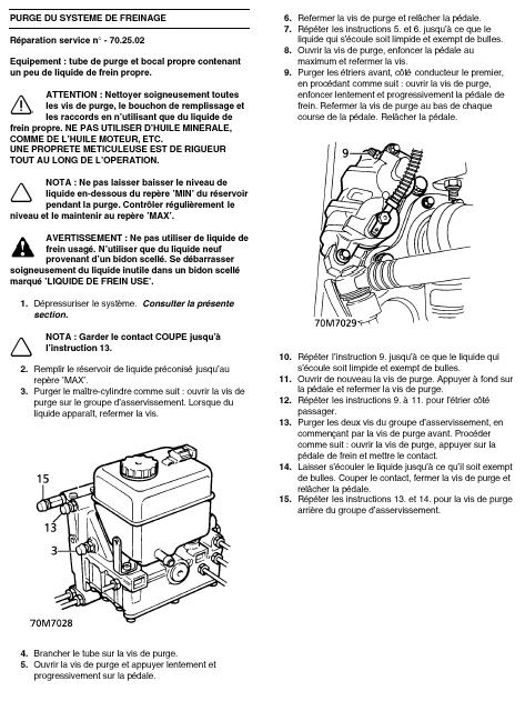 TUTO purge des freins et embrayage  Purge_10