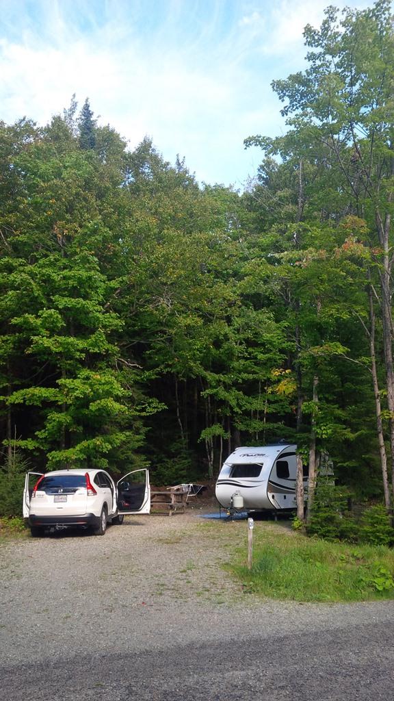 Camping Baie des Sables (Lac-Mégantic) Img_2013