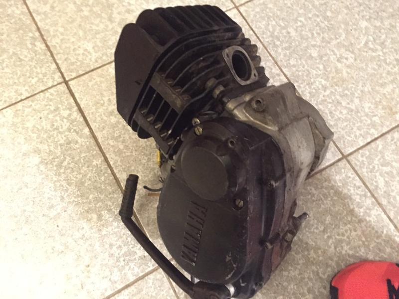 quel est ce moteur et ce kit? Moteur11
