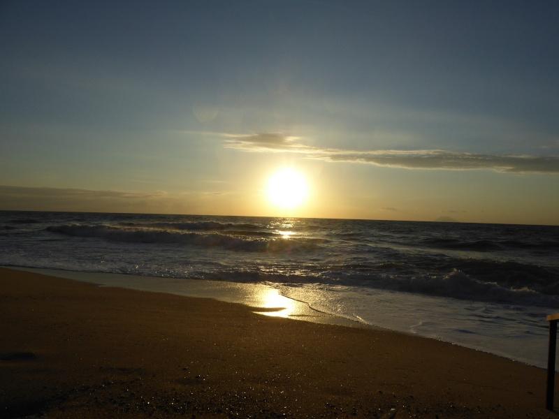 Sonnenuntergang in Kalabrien P1030210