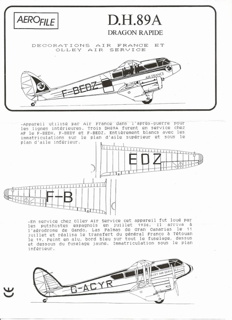 De Havilland DH-89A - Page 2 Numyri10