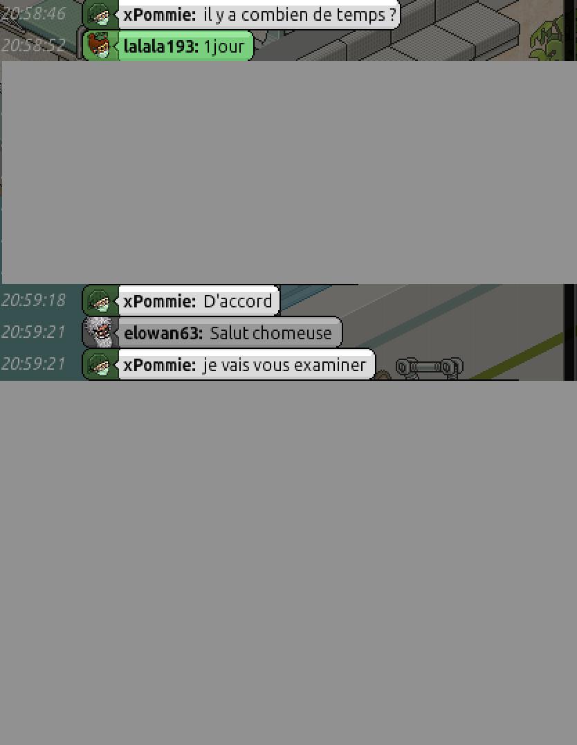 [CHU] Rapports d'actions RP de xPommie (Jessica) Captur85