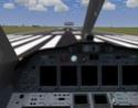 Citation X Fgfs-s13