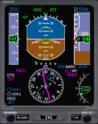 Citation X Pfd10