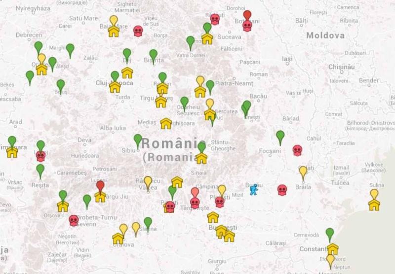 Voyage Roumanie Octobre 2015 - Page 14 14023910