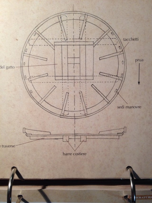 piani  -scr - La mia Couronne, da piani Lusci - Pagina 4 Img_0512