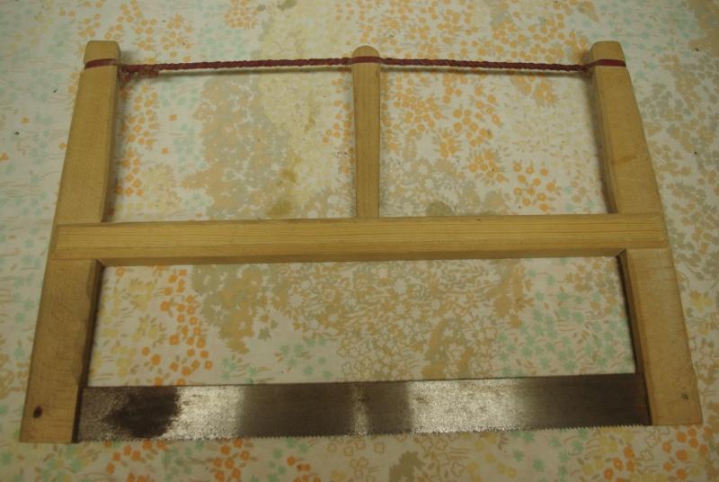 choisir ses outils à main pour débuter le travail du bois Imgp8410