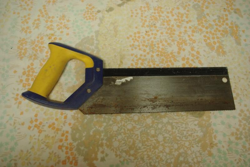 choisir ses outils à main pour débuter le travail du bois Imgp8414