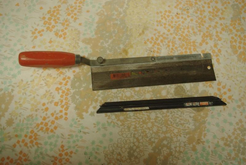 choisir ses outils à main pour débuter le travail du bois Imgp8415