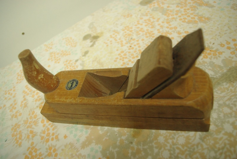choisir ses outils à main pour débuter le travail du bois Imgp8419