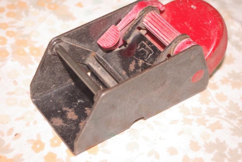 choisir ses outils à main pour débuter le travail du bois Imgp8421