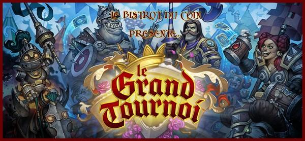 Le Grand Tournoi HearthStone du Bistrot! Grand-10