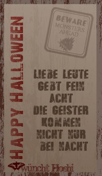 Halloweengrüße Hoshi_10