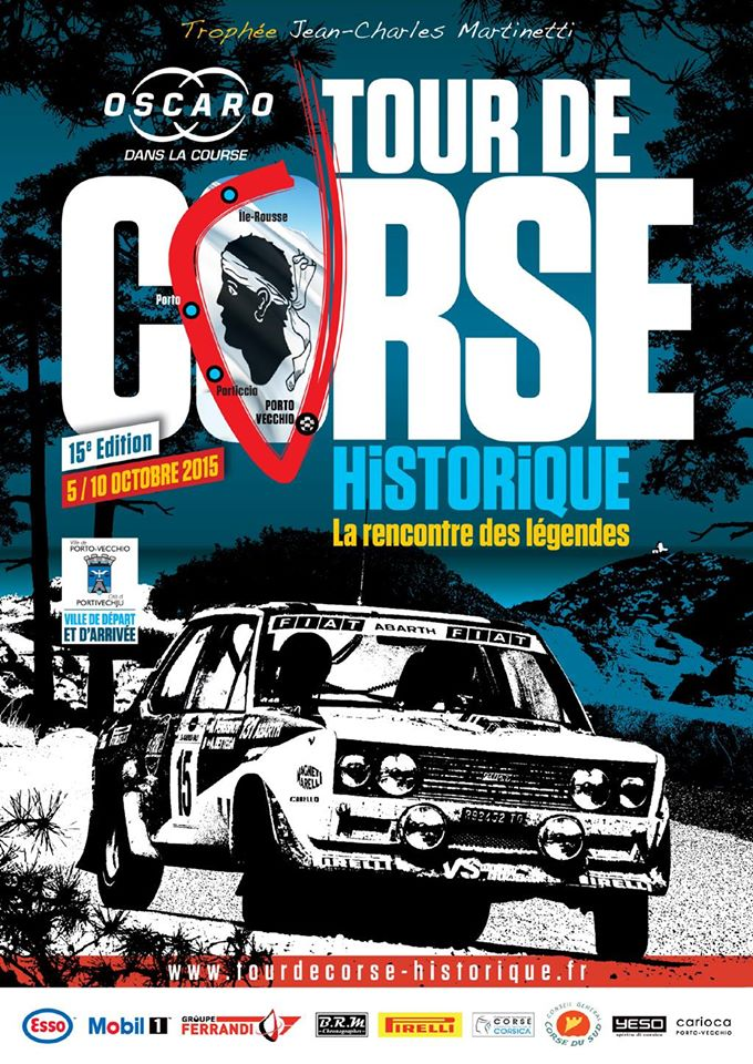 tour de corse historique 2015 Tour-d10