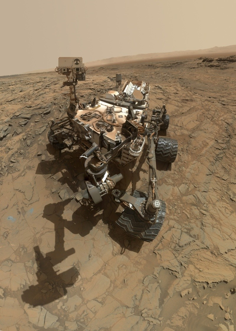 [Topic unique] Le robot Curiosity sur Mars  - Page 65 Curios10
